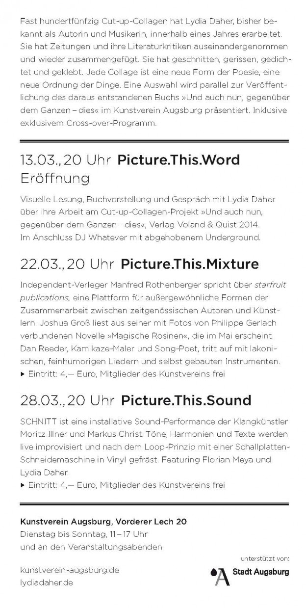 Flyer_KV_Augsburg_LydiaDaher-2_Seite_2-624x1239