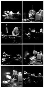 SCHNITT-LAB30-2013